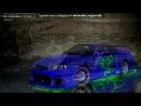 «Драговые гонки» под музыку [mp3ex.net]Pitbul - Krazy - Самый лучший саундтрек Форсаж4. Picrolla