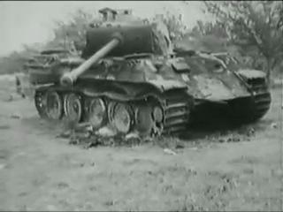 Танк Т-5 Пантера (3-4)-1.mp4