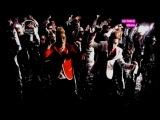 cinema-hd.ru l 174 Jedward feat. Vanilla Ice - Under Pressure Ice Ice Baby