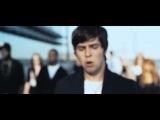 Wretch 32 feat. Josh Kumra - Dont Go