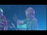 Quarashi - Сopycat (Live)