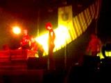 DJ Bumer в Бродах 2