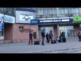 Overdose PRO - Молодость (live)