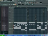 Lloyd Banks feat. Young Jeezy and Swizz Beatz &amp Kanye West and Fabolous - Start It Up ( Full Remake ) Using FL Studio 9