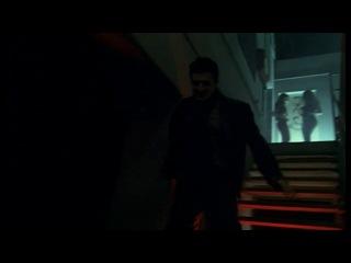 Джек Потрошитель 2- Возвращение / Ripper 2: Letter from Within (2004) | public40911932