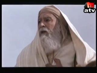 Мелодия из фильма пророк Юсуф (1. с)