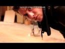 «Геймеры» под музыку Schokk - я вижу ненависть(Отрывки из фильма Неоспоримый 3).