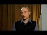 ✿ Интервью с психологом Олегом Гадецким для Женского журнала.