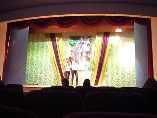 Лайм - Девчонка с волосами цвета лилий (Н. Могилевская)