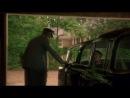 Driving Miss Daisy [1989] Comedy   Drama