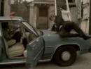 The Beastie Boys - Sabotage