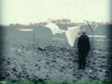 Under Byen - Af Samme Stof Som Stof (2006)