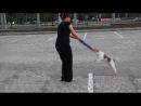 Собака-летяка