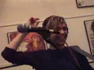 Наше Радио. Программа Воздух. 2004 г.