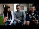 Оккупай-педофиляй город Кемерово(8 выпуск-любитель страпонов)