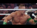 WWE WRESTLEMANIA 28 01-04-12 THE ROCK vs CENA HD (MEDIAFIRE DOWNLOAD)