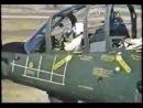 AH-56 «Шайенн»...Опередивший время