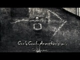 CurlyCook (union project)-Anesthesia mix .