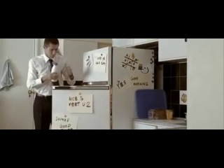 SIGNS (ЗНАКИ) лучший короткометражный фильм