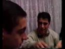 Namiq Qaracuxurlu - Papanin gul balasi