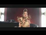 Дженифер Лопез и Питбуль - Ламбада (Jennifer Lopez Feat Pitbull - On The Floor)