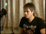 Дім на заздрість усім - 26.10.2012