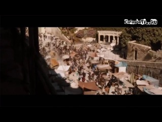 'RAP Кинообзор 2' Война миров Z смотреть онлайн djqyf vbhjd z 2013 война миров 2013