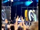 Global Gathering Ukraine 2008. Armin van Buuren - Communication Part 3