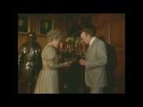 Дом ужасов Хаммера 3 Грубое пробуждение / Rude Awakening / Hammer House of Horror 1980 vk/public40911932