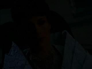 Cleopatra 2525 Клеопатра 2525год 18серия (4серия 2сезона) БЕЗ ПЕРЕВОДА