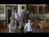 Самая лучшая бабушка (2009) Комедия, Отечественные