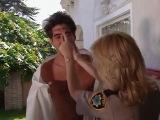 Рино 911 / Reno 911 [ сезон 2 эпизод 8 ] 2x2