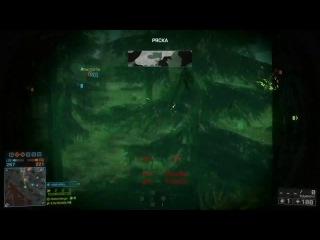 Battlefield 4 - Обзор мультиплеера и оценка игры