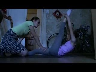 52 процента. АРБ им Вагановой. Взгляд поляков на русский балет.