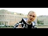 RP feat. Marsel, Птаха - Настроение осень HD