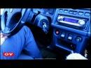 Наркоман Павлик [5 серия] Белка (2012) WEBRip 720p [vk.comOverViews]