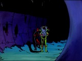Непобедимый Человек-паук | Unlimited Spider-Man  1 Сезон 3 Серия