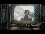 Синьор Робинзон:Пятница и TV :-)