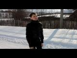 dj Torrent - I love you (клип)