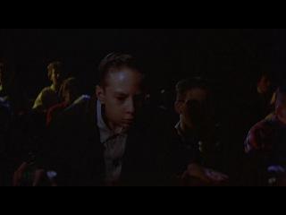Х/фильм - Оно [часть 1] мистика, ужасы