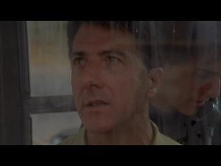 Человек дождя / Rain Man (1988)  HD