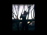 «Я и мои прикольные друзья» под музыку Лера Массква - Мы С Тобой Вместе (OST Универ). Picrolla