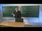 Математика. 8 класс. Урок 42. Рациональные уравнения как математические модели реальных ситуаций. Продолжение.