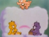 The Care Bears - DiC - Intro Theme No.1 (closed captions)