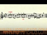 Бугага (А по каким нотам смеётесь Вы)D D D