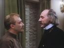 Двадцатое декабря (1981) 2 серия: Саботаж