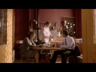 Вечный закон | Eternal Law | 1 сезон, серия 2 | HD720 / BaibaKo