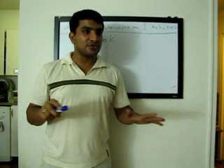 Learn Hindi- Lecture 1 (Introduction In Hindi)