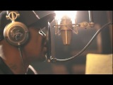 DJ Premier ft. Nas &amp The Berklee Symphony Orchestra - Regeneration