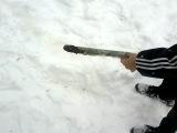 Дымовая Шашка 2! :)))) *_*